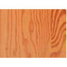 Marine Grade Vinyl Flooring Canada by Ab Marine Grade Plywood Common 3 4 In X 4 Ft X 8 Ft Actual