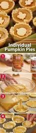 Pumpkin Pie Libbys Recipe by Libby U0027s Famous Pumpkin Pie Recipe Thanksgiving Baking