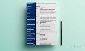 Professional Resume Profile [19 Examples, Statements & Tips] Profile Summary For Experienced Jasonkellyphotoco Sample Templates Of Professional Resume How To Write A Profile Examples Writing Guide Rg Finance Manager Example Disnctive Documents Objective Samples Good As Resume Receptionist On Marketing 030 Template Ideas Best Word Cv 19 Statements Tips