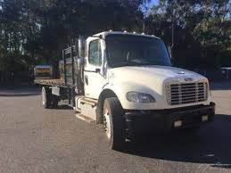 Flatbed Trucks In Jacksonville, FL For Sale ▷ Used Trucks On ... Used 2014 Chevrolet Silverado 1500 For Sale Jacksonville Fl 225706 2006 Dodge Ram Trust Motors Cars Princeton Forklift For Florida Youtube 2012 Lvo Vnl670 Tandem Axle Sleeper 513641 Peterbilt Trucks In On Dump Truck Brokers Arizona Together With Values Also Quad Plus Intertional 4300 Van Box 1975 Harvester Scout Sale Near Jacksonville Ford Current Inventorypreowned Inventory From Stover Sales Inc Florida Jax Beach Restaurant Attorney Bank Hospital Mobile Billboard In Traffic Displays Llc