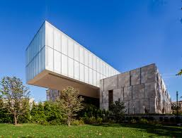 The Barnes Foundation - Tod Williams Billie Tsien Architec… | Flickr Gallery Of The Barnes Foundation Tod Williams Billie Tsien 4 Museum Shop Httpsstorebarnesfoundation 8 Henri Matisses Beautiful Works At The Matisse In Filethe Pladelphia By Mywikibizjpg Expanding Access To Worldclass Art And 5 24 Why Do People Love Hate Renoir Big Think Structure Tone