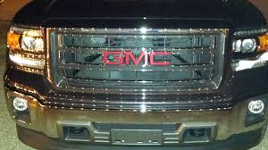 Question - Denali Grill On 2014 Sierra Or What?   Chevy Truck Forum ... The Static Obs Thread8898 Page 4 Chevy Truck Forum Gmc 22 Gm Transitsmoothiedogdish Nbs Wheels How Is The Hood Scoop Attached 12014 Diesel Place New To Me Sierra Gmfullsizecom Stepside Before And After Question 2002 1500 Denali Awd Quadra Steer Tinted Lens Led Light Bar Behind Grill Duramax 9906 Reg Cab Shortreg Bed This A Unicorn Truck Instock Zone Offroad 0713 35 Adventure Series Denali Wheels On Nnbs 1977 K10 Under Glass Pickups Vans Suvs Commercial Saenzs 09 Lmm
