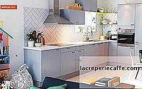 kauf einer küche ikea das beste aus dem katalog ikea küchen