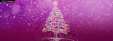Fortunoff Christmas Trees 2013 by Amusing Christmas Tree Covers Remarkable Design Merry Facebook