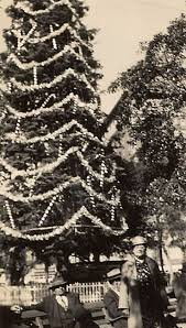 Christmas Tree Lane Altadena by 1650 Best Christmas Vintage Photographs Images On Pinterest