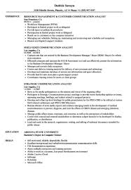 Communication Skills Resume Example – Iamfree.club Research Essay Paper Buy Cheap Essay Online Sample Resume Good Example Of Skills For Resume Awesome Section Communication Phrases Visual Communications Samples Velvet Jobs Fresh Skill Leave Latter Best Specialist Livecareer How To Make Your Ot Stand Out Potential Barraquesorg Examples 12 Proposal 20 Effective For Rumes Workplace Ptp Sample Mintresume