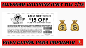 Build A Bear Coupon & Promo Codes Sales Deals In Bakersfield Valley Plaza Free 15 Off Buildabear Workshop Coupon For Everyone Sign Up Now 4 X 25 Gift Ecards Get The That Smells Beary Good At Any Tots Buildabear Chaos How To Get Your Voucher After Failed Pay Christopher Banks Coupon Code Free Shipping Crazy 8 Printable 75 At Lane Bryant Or Online Via Promo Code Spend25lb Build A Bear Coupons In Store Printable 2019 Codes 5 Valid Today Updated 201812 Old Navy Cash Back And Active Junky Top 10 Punto Medio Noticias Birthday Party Your Age Furry Friend Is Back