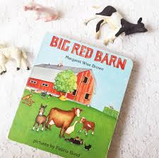 Reading Time: Our Fave Farm Books – Bubblegum Sass Our Favorite Kids Books The Inspired Treehouse Stacy S Jsen Perfect Picture Book Big Red Barn Filebig 9 Illustrated Felicia Bond And Written By Hello Wonderful 100 Great For Begning Readers Popup Storybook Cake Cakecentralcom Sensory Small World Still Playing School Chalk Talk A Kindergarten Blog Day Night Pdf Youtube Coloring Sheet Creative Country Sayings Farm Mgaret Wise Brown Hardcover My Companion To Goodnight Moon Board Amazonca Clement