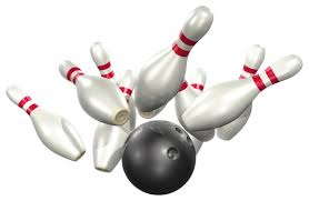 Bowling alley clipart 3 bowling clip art image free for 3 Clip
