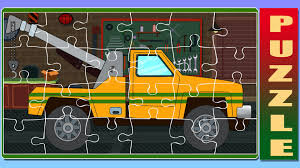 Tow Truck Games For Kids - Awesome Tow Truck 3D Racing Game By Fun ... Tow Truck Simulator 2015 Gameplay Youtube Maisto 124 Highway Patrol Police Wrecker Toys Games Our Industry Lost A Brother In Tragic Collins Brothers Towing City Road Side Assistance Service Stock Vector Driving On The Street Photos 6x6 All Terrain Obiekty W Ownetic Towtruck On Steam Tayo Repair Game 07 Toto The Video Dailymotion Kids Toy Magnetic Puzzle Products Pinterest Amazoncom Car Transporter 3d 2 Appstore Www 150 Scale Western Distributing Kw T880 Rotator