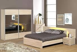 chambre avec meuble blanc chambre meuble meuble chambre coucher 2017 beau mobilier chambre
