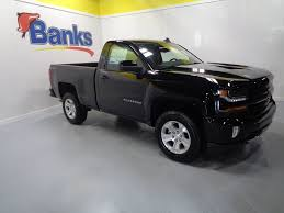 2018 New Chevrolet Silverado 1500 4WD Regular Cab Standard Box LT At ... 2017 New Chevrolet Silverado 3500hd 4wd Regular Cab Work Truck W 2018 1500 Lt Extended Pickup In Intertional Smelting Co Gm 8337 Old Trucks Chevy Release Pressroom United States Images Toughnology Concept Shows Silverados Builtin Strength Bger Dealership Grand Rapids Mi 49512 2016 Colorado Diesel First Drive Review Car And Driver Dealer Keeping The Classic Look Alive With This Medium Duty Trucks Bigtruck Magazine