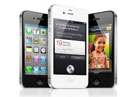 Which iPhone 4S Carrier Has the Cheapest Plans in the US