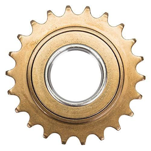 Sunlite BMX Single Bicycle Freewheel - 22T