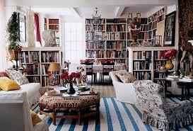 02 Best Libraries In Vogue