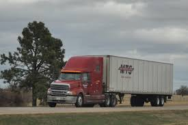I-80 Nebraska, Part 9 Haider Sahi Chief Operating Officer Mts Logistic Int Linkedin Mashburntrans Twitter August 26 2016 Neepawa Banner By Bannerpress Issuu Cotton Module Truck Kenworth T800 For Sale Youtube Freight Waterborne Transportation Bottom Line Report Executive Pls Logistics Blog Services Offered Bay Bus Involved In Crash Encanto Pd Nbc 7 San Diego Mashburn Home Facebook Trucking Courier How Do I Know A Career As Truck Driver Is For Me