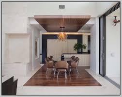 Usg Ceiling Tiles Menards by Drop Ceiling Tiles 2 4 Menards Home Design Ideas