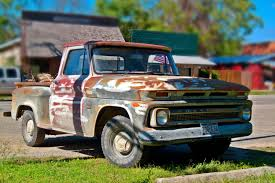 Old Chevrolet Pickup Truck In Utopia, Texas | Cowgirl Life ... Old Rusty Chevrolet Truck Stock Photo 112039728 Alamy Midwest Classic Chevygmc Truck Club Page Hasnt Changed Much 1937 558 Best Trucks Images On Pinterest Trucks Salems Lot Trkis Blau Vintage Oldtimer Vancouver Stylesuchecom The Blazer K5 Is You Need To Buy Right Directory Index Gm And Vans1954 And1954 1964 Black Picture Car Locator 1972 C10 Id 26520 Free Images Retro Old Urban Usa Auto Nostalgia Automotive Magnificent Chevy Gift Cars Ideas Boiqinfo 2014 Silverado High Country Gmc Sierra Denali 1500