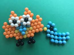 Top 82 Exemplary Beads Craft Work Acrylic Kits For Kids Bead Bracelet Ideas Bulk Fun Crafts Imagination