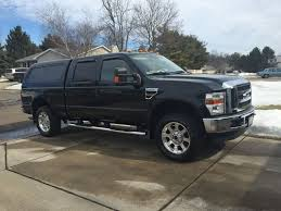 Www Craigslist Com Tucson - New Cars Update 2019-2020 By JosephBuchman Dad Loses Classic Car After State Mistake 2 Door Tahoe For Sale Craigslist New Upcoming Cars 2019 20 Yo 1980 Toyota Pick Up Used Harley Davidson Motorcycles For Sale On Youtube Jeeps Home Facebook Toyota Tacoma Trucks In Tucson Az 85716 Autotrader Www Com Update 1920 By Josephbuchman San Luis Obispo Slo Quite Popular Anybody Here Dont Know How To Drive A Stick Page 3 Goliath Auto Sales Car Dealer 1950 Chevy Truck