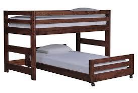Canwood Whistler Junior Loft Bed White by Loft Beds Ana White Loft Bed Junior 24 Canwood Whistler Junior