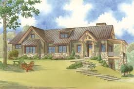 House Plan 5068 Adirondack Place II