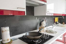 peindre du carrelage mural de cuisine cuisine plus caen fresh 41 lovely peinture carrelage mural cuisine