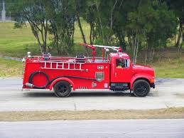 File:CLC Fire Engine Back To Park Lots 20121013a.jpg - Wikimedia Commons Brakne Hoby Sweden April 22 2017 Documentary Of Public Fire Megarig Fire Truck Model Vehicle Sets Hobbydb Hershey Volunteer Company Home Facebook Museum Meet Me Half Way Round Detailing Point Pleasant Nj Auto Detailing Lots And Trucks 3 All In A Parade No Clowns Just Rm Sothebys 1969 Bug George Barris Kustom Collector Cars Santa Maria Department Unveils Stateoftheart Ladder Truck Equipment Oxygen Tanks Piled Up On Tarp At Scene Hgg Review Giveaway Ends 1116 Multiple Alarm Destroys Boats North Forsyth Marina