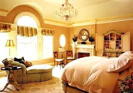 Gold Bedroom Paint Image Of Rose Furniture Sets Black And