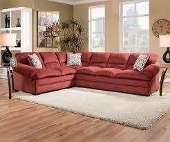 Big Lots Pet Furniture Covers by Simmons Sofa Warranty Okaycreations Net