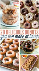 Dunkin Donuts Pumpkin Donut Weight Watcher Points by 341 Best Breads Muffins Rolls And Doughnuts Images On Pinterest