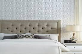 Polystyrene Ceiling Panels Perth by Styrofoam Material Tiles Ideas U0026 Photos Decorativeceilingtiles Net