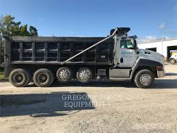 Caterpillar CT660S For Sale NC Price: $125,000, Year: 2015 | Used ... Davis Auto Sales Certified Master Dealer In Richmond Va Great Used Trucks For Sale Nc Ford F Sd Landscape Reefer Truck N Trailer Magazine New 2017 Ram Now Hayesville Nc Greensboro For Less Than 1000 Dollars Autocom Bill Black Chevy Dealership Flatbed North Carolina On Small Inspirational Ford 150 Bed Butner Buyllsearch Mini 4x4 Japanese Ktrucks Used 2007 Freightliner Columbia 120 Single Axle Sleeper For Sale In Cars Winston Salem Jones