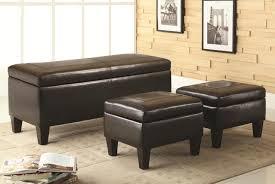 indoor bench 133 modern design with indoor wooden bench plans free