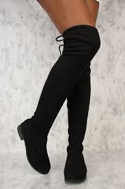 thigh high boots cheap thigh high boots thigh high lace up boots