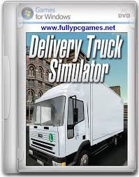 Delivery Truck Simulator Game - Free Download Full Version For Pc Review Euro Truck Simulator 2 Italia Big Boss Battle B3 Download Free Version Game Setup Lego City 3221 Amazoncouk Toys Games Volvo S60 Car Driving Mod Mods Chicken Delivery Driver Android Gameplay Hd Youtube Buy Monster Destruction Steam Key Instant Rc Cars Cd Transport Apk Simulation Game For Reistically Clean Up The Streets In Garbage The Scs Software On Twitter Join Our Grand Gift 2017 Event Community Guide Ets2 Ultimate Achievement