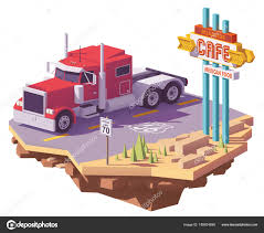 Vector Low Poly American Classic Semi Truck — Stock Vector © Tele52 ... Semi Truck Outline Drawing Vector Squad Blog Semi Truck Outline On White Background Stock Art Svg Filetruck Cutting Templatevector Clip For American Semitruck Photo Illustration Image 2035445 Stockunlimited Black And White Orangiausa At Getdrawingscom Free Personal Use Cartoon Transport Dump Stock Vector Of Business Cstruction Red Big Rig Cab Lazttweet Clkercom Clip Art Online Trailers Transportation Goods
