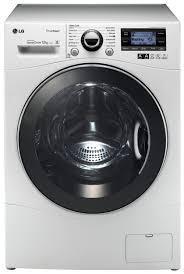 lave linge sechant vapeur nouveautés lg 2 lave linge 12 kg dont 1 séchant et 1 sèche linge
