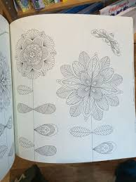 Animal Kingdom Colouring Book Whsmith 13 Best Books For Adults Images On Pinterest