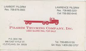 Pilgrams Trucking Company White County May Trucking Company Invoice Designinvoice Template For Design Plumbing Jordan Truck Sales Used Trucks Inc Smith Miller B Model Mac Mc Lean Cab And Trailer Hshot Trucking Pros Cons Of The Smalltruck Niche Navajoexpress Competitors Revenue Employees Owler Profile Hay Day Sell Or Consign Agriculture Cstruction Invoices Companyoice Templateoicing Bill Of Sale Regarding How Much Does It Cost To Start A Semi Trailers Tractor Companies