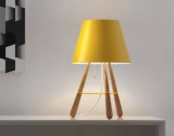Full Size Of Yellow Ceramic Table Lamps Lamp Amazon Small Light Shade Floor Cardboard DiyaEUR