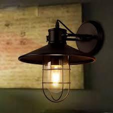 buy bathroom wall sconces savelights