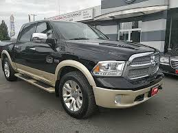 Used 2013 RAM 1500 Laramie Longhorn HEMI 4X4 For Sale In Langley ... Review 2013 Toyota Tundra Crewmax 4x4 Can Lift Heavy Weights Double Cab Editors Notebook Automobile Used Carsuv Truck Dealership In Auburn Me K R Auto Sales Watch This Ford F150 Ecoboost Blow The Doors Off A Hellcat The Drive Seat Covers For Supercrew Best Of 2009 Ford F 150 Platinum F650 Wikipedia Honda Ridgeline Price Photos Reviews Features Dodge Ram 2500 44 Lifted Slt Tacoma Doublecab V6 Wildsau 2013present Lightlyused Chevy Silverado Year To Buy Six Door Cversions Stretch My