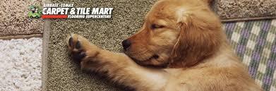 airbase lomax carpet tile mart 8 reviews carpet