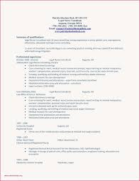 Resume Samples Attorney Valid Sample California Attorney Resume ... Resume Samples Attorney New Sample Experienced Lawyer Best Of Real Estate Attorney Atclgrain Insurance Defense Velvet Jobs Top Five Trends In Planning Information Good Elegant Stock Keywords To Use Paregal Working Girl Simple Resume Template Legal Assistant Example Livecareer Examples Awesome 13 Amazing Law 650846
