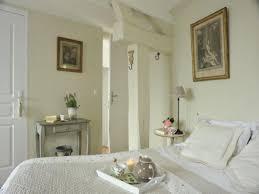 chambres d hôtes à honfleur chambres d hôtes à honfleur maison d hôtes la lirencine