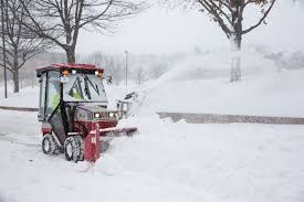 Ventrac KX523 Snow Blower Mtd 42 In Twostage Snow Blower Attachmentoem190032 The Home Depot Snblowers And Snthrowers Equipment Lawn Craftsman 21 W 179 Cc Single Stage Electric Start Amazoncom Cargo Carrier Wramp 32w To Load Blowers Powersmart Gas Blowerdb7005 Throwers Attachments Northern Versatile Plus 54 Snblower Bercomac Kioti Cs2210 Hst Tractor Loader Front Mount For Sale Kubota Tractor With Cab Snblower Posted By Smfcpacfp Cecil Trejon En Bra Dag Trejondag Ventrac Kx523