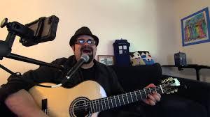 Rhinoceros Smashing Pumpkins Tab by Hook Acoustic Blues Traveler Fernan Unplugged Youtube