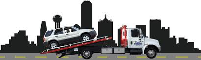 REYES TOWING Professional Roadside Repair Service In Fort Worth Tx 76101 Collision Pauls 817 2018 New Freightliner M2 106 Rollback Carrier Tow Truck At Premier Ray Khaerts Towing Auto Rochester Ny Home Silverstar Wrecker Weatherford Willow Park 4 Wheel Burleson The 25 Best Company Near Me Ideas On Pinterest Car Towing Carrollton Heavyduty Recovery Services New Intertional 4300 Extended Cab W 24 Ft Century Ram 2500 Moritz Chrysler Jeep Dodge Aaa Inc Video Dailymotion Erics Wwwericstowcom 47869 Or Call Isur