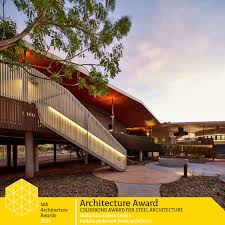 100 Iredale Pedersen Hook Iph Win Multiple Awards At The 2015 AIA Awards Iredale